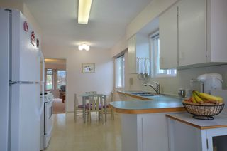Photo 5: 534 E 29TH Avenue in Vancouver: Fraser VE House for sale (Vancouver East)  : MLS®# V946976