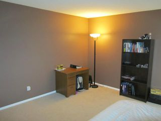 Photo 7: 3069 Pembina Highway in WINNIPEG: Fort Garry / Whyte Ridge / St Norbert Condominium for sale (South Winnipeg)  : MLS®# 1212398