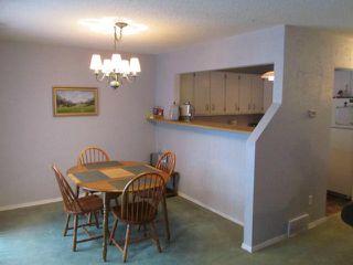 Photo 3: 3069 Pembina Highway in WINNIPEG: Fort Garry / Whyte Ridge / St Norbert Condominium for sale (South Winnipeg)  : MLS®# 1212398