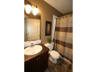 Photo 15: 301 SKYVIEW RANCH Drive NE in CALGARY: Skyview Ranch Residential Attached for sale (Calgary)  : MLS®# C3537280