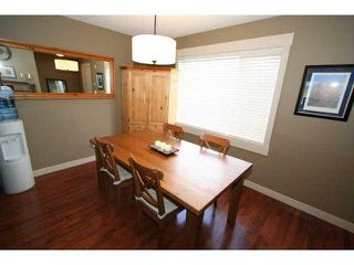 Photo 9: 301 SKYVIEW RANCH Drive NE in CALGARY: Skyview Ranch Residential Attached for sale (Calgary)  : MLS®# C3537280