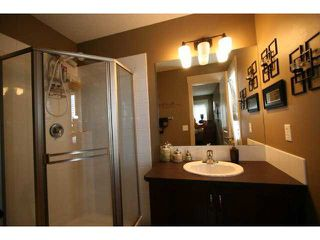 Photo 13: 301 SKYVIEW RANCH Drive NE in CALGARY: Skyview Ranch Residential Attached for sale (Calgary)  : MLS®# C3537280