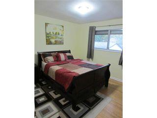 Photo 5: 67 Buttercup Avenue in WINNIPEG: West Kildonan / Garden City Residential for sale (North West Winnipeg)  : MLS®# 1218991