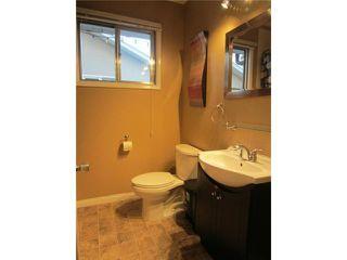 Photo 8: 67 Buttercup Avenue in WINNIPEG: West Kildonan / Garden City Residential for sale (North West Winnipeg)  : MLS®# 1218991