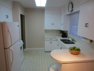 Photo 3: 67 Buttercup Avenue in WINNIPEG: West Kildonan / Garden City Residential for sale (North West Winnipeg)  : MLS®# 1218991