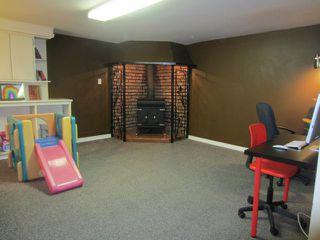 Photo 9: 67 Buttercup Avenue in WINNIPEG: West Kildonan / Garden City Residential for sale (North West Winnipeg)  : MLS®# 1218991