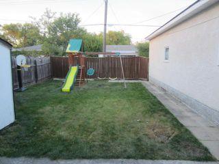Photo 17: 67 Buttercup Avenue in WINNIPEG: West Kildonan / Garden City Residential for sale (North West Winnipeg)  : MLS®# 1218991