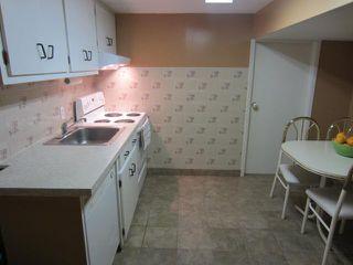 Photo 11: 67 Buttercup Avenue in WINNIPEG: West Kildonan / Garden City Residential for sale (North West Winnipeg)  : MLS®# 1218991