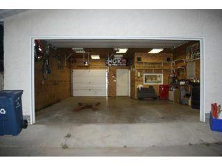 Photo 18: 67 Buttercup Avenue in WINNIPEG: West Kildonan / Garden City Residential for sale (North West Winnipeg)  : MLS®# 1218991