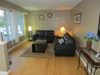 Photo 2: 67 Buttercup Avenue in WINNIPEG: West Kildonan / Garden City Residential for sale (North West Winnipeg)  : MLS®# 1218991