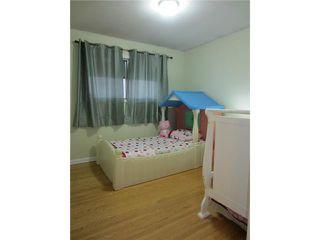 Photo 7: 67 Buttercup Avenue in WINNIPEG: West Kildonan / Garden City Residential for sale (North West Winnipeg)  : MLS®# 1218991
