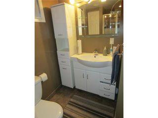 Photo 12: 67 Buttercup Avenue in WINNIPEG: West Kildonan / Garden City Residential for sale (North West Winnipeg)  : MLS®# 1218991