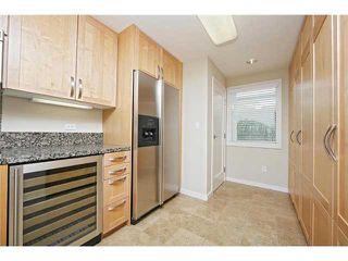 Photo 5: LA JOLLA Home for sale or rent : 2 bedrooms : 5410 La Jolla #A307