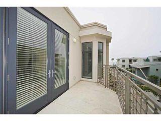 Photo 11: LA JOLLA Home for sale or rent : 2 bedrooms : 5410 La Jolla #A307