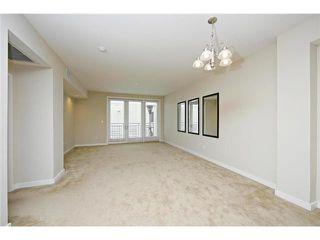 Photo 7: LA JOLLA Home for sale or rent : 2 bedrooms : 5410 La Jolla #A307