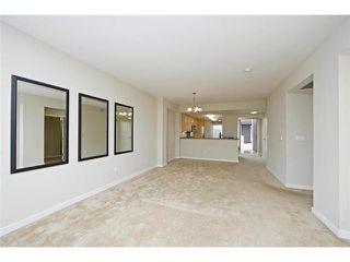 Photo 6: LA JOLLA Home for sale or rent : 2 bedrooms : 5410 La Jolla #A307
