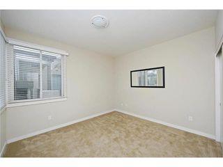 Photo 10: LA JOLLA Home for sale or rent : 2 bedrooms : 5410 La Jolla #A307
