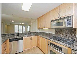 Photo 3: LA JOLLA Home for sale or rent : 2 bedrooms : 5410 La Jolla #A307