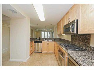 Photo 4: LA JOLLA Home for sale or rent : 2 bedrooms : 5410 La Jolla #A307