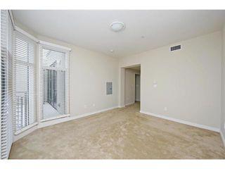 Photo 8: LA JOLLA Home for sale or rent : 2 bedrooms : 5410 La Jolla #A307