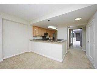 Photo 2: LA JOLLA Home for sale or rent : 2 bedrooms : 5410 La Jolla #A307