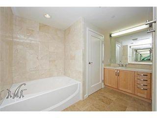 Photo 9: LA JOLLA Home for sale or rent : 2 bedrooms : 5410 La Jolla #A307
