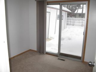 Photo 7: 67 Mount Allison Bay in Winnipeg: Fort Garry / Whyte Ridge / St Norbert Single Family Detached for sale (South Winnipeg)  : MLS®# 1302126