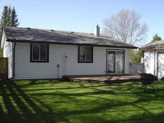 Photo 2: 67 Mount Allison Bay in Winnipeg: Fort Garry / Whyte Ridge / St Norbert Single Family Detached for sale (South Winnipeg)  : MLS®# 1302126