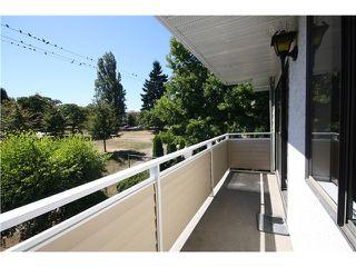 Photo 9: 305 750 E 7TH Avenue in Vancouver: Mount Pleasant VE Condo for sale (Vancouver East)  : MLS®# V986205