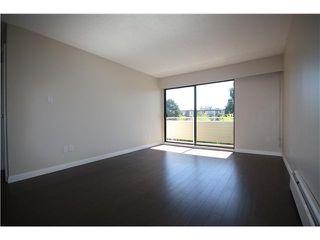 Photo 4: 305 750 E 7TH Avenue in Vancouver: Mount Pleasant VE Condo for sale (Vancouver East)  : MLS®# V986205