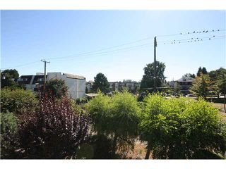 Photo 10: 305 750 E 7TH Avenue in Vancouver: Mount Pleasant VE Condo for sale (Vancouver East)  : MLS®# V986205