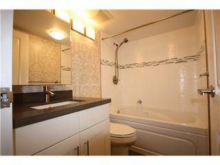 Photo 7: 305 750 E 7TH Avenue in Vancouver: Mount Pleasant VE Condo for sale (Vancouver East)  : MLS®# V986205