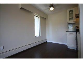 Photo 5: 305 750 E 7TH Avenue in Vancouver: Mount Pleasant VE Condo for sale (Vancouver East)  : MLS®# V986205