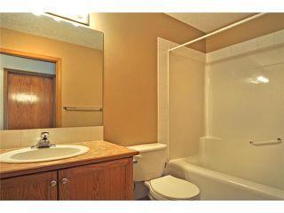 Photo 14: 39 SADDLEMEAD Green NE in CALGARY: Saddleridge Residential Detached Single Family for sale (Calgary)  : MLS®# C3555180