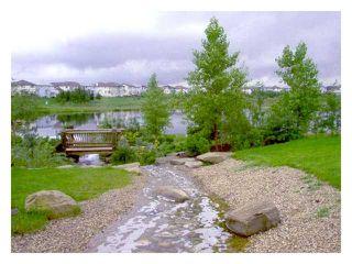 Photo 18: 39 SADDLEMEAD Green NE in CALGARY: Saddleridge Residential Detached Single Family for sale (Calgary)  : MLS®# C3555180