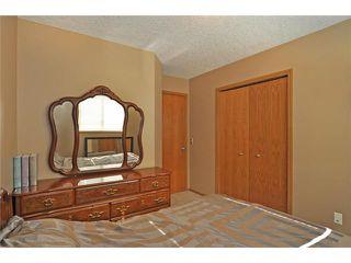 Photo 17: 39 SADDLEMEAD Green NE in CALGARY: Saddleridge Residential Detached Single Family for sale (Calgary)  : MLS®# C3555180