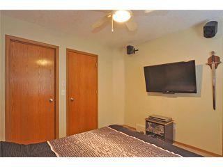 Photo 16: 39 SADDLEMEAD Green NE in CALGARY: Saddleridge Residential Detached Single Family for sale (Calgary)  : MLS®# C3555180
