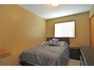 Photo 13: 39 SADDLEMEAD Green NE in CALGARY: Saddleridge Residential Detached Single Family for sale (Calgary)  : MLS®# C3555180