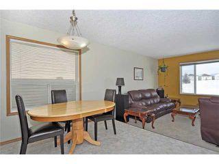 Photo 15: 39 SADDLEMEAD Green NE in CALGARY: Saddleridge Residential Detached Single Family for sale (Calgary)  : MLS®# C3555180