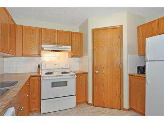 Photo 5: 39 SADDLEMEAD Green NE in CALGARY: Saddleridge Residential Detached Single Family for sale (Calgary)  : MLS®# C3555180