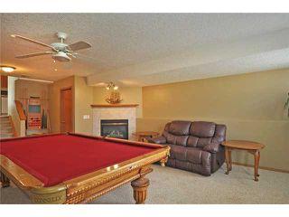Photo 8: 39 SADDLEMEAD Green NE in CALGARY: Saddleridge Residential Detached Single Family for sale (Calgary)  : MLS®# C3555180
