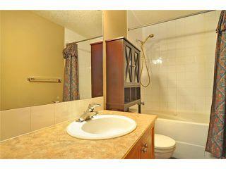 Photo 11: 39 SADDLEMEAD Green NE in CALGARY: Saddleridge Residential Detached Single Family for sale (Calgary)  : MLS®# C3555180