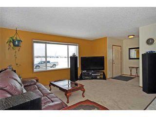 Photo 2: 39 SADDLEMEAD Green NE in CALGARY: Saddleridge Residential Detached Single Family for sale (Calgary)  : MLS®# C3555180