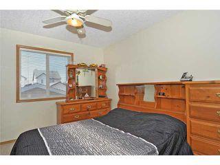 Photo 6: 39 SADDLEMEAD Green NE in CALGARY: Saddleridge Residential Detached Single Family for sale (Calgary)  : MLS®# C3555180