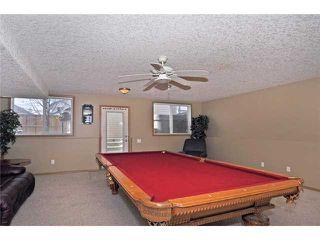 Photo 7: 39 SADDLEMEAD Green NE in CALGARY: Saddleridge Residential Detached Single Family for sale (Calgary)  : MLS®# C3555180