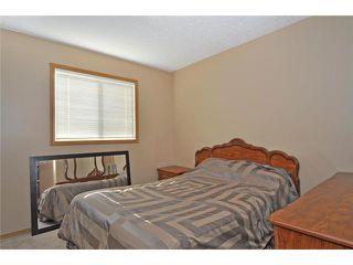 Photo 12: 39 SADDLEMEAD Green NE in CALGARY: Saddleridge Residential Detached Single Family for sale (Calgary)  : MLS®# C3555180