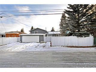 Photo 18: 1248 LAKE TWINTREE Drive SE in CALGARY: Lake Bonavista Residential Detached Single Family for sale (Calgary)  : MLS®# C3555970