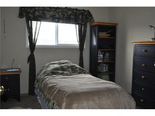 Photo 13: 111 CANOE Drive SW: Airdrie Residential Detached Single Family for sale : MLS®# C3566791