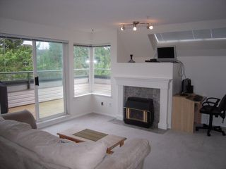 "Photo 2: 304 33668 KING Road in Abbotsford: Poplar Condo for sale in ""College Park Place"" : MLS®# F1314796"