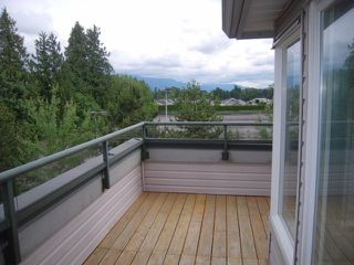 "Photo 11: 304 33668 KING Road in Abbotsford: Poplar Condo for sale in ""College Park Place"" : MLS®# F1314796"